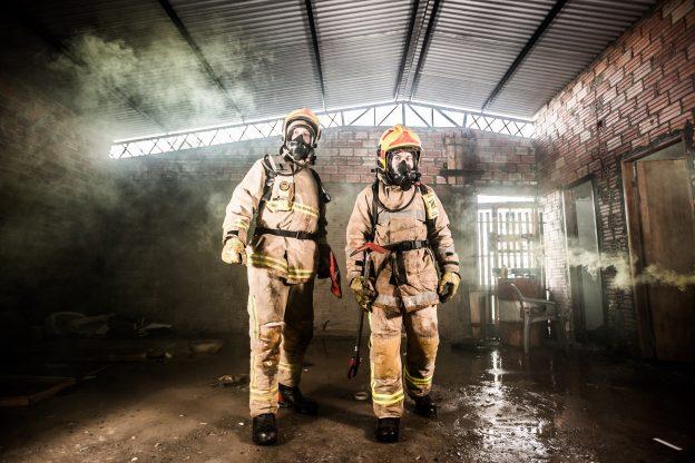 investing in a sprinkler tank