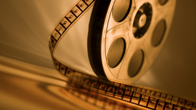 Film and Recording Studios