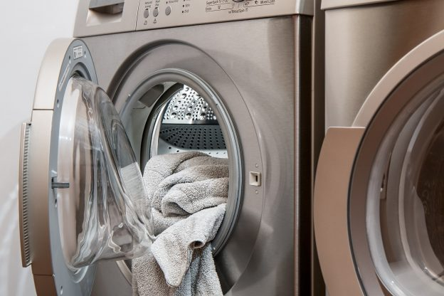 faulty appliances
