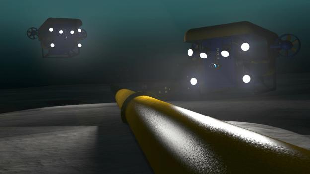 sprinkler tank inspections